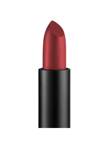 Maybelline Color Sensational Powder Matte Ruj - 05 Cruel Ruby - Kırmızı Ten